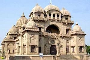 کلکته، هندیترین شهر هندوستان +تصاویر