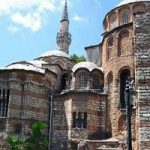 استانبول، شهر دو قاره ای! +تصاویر