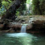 تنگ بستانک کامفیروز بهشت گمشده ایران