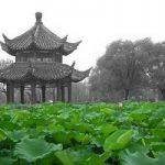 چین کشوری افسانه ای +تصاویر