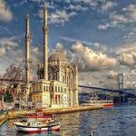 ۵ کاری که باید در سفر به استانبول در ترکیه انجام داد