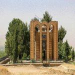 تویسرکان همدان, بهشت غرب ایران زمین +تصاویر