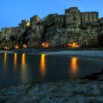 جاهای دیدنی جنوب ایتالیا+تصاویر