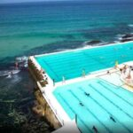 دیدنی های ساحل باندی استرالیا
