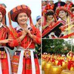 سفر به چین و فرهنگ چینی