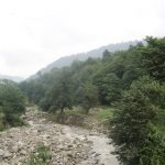آبشار شی الیم مازندران+تصاویر