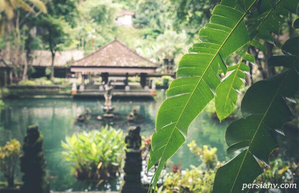 سفر به بالی اندونزی