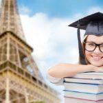 ۵ اشتباه دانشجویان هنگام تحصیل در فرانسه