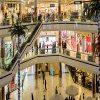 ارزانترین مراکز خرید ترکیه را بشناسید / شیک پوش ها کجا بروند؟