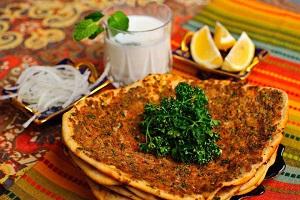در ترکیه چی بخوریم؟ / خوراکیهای لذیذ ترکیه