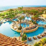 سفر به جزیره توریستی « قبرس » + بهترین زمان برای سفر به قبرس