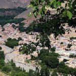 معروفترین و زیباترین روستاهای ایران / یک روستاگردی فوق العاده + تصاویر