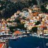 کدام شهرهای ترکیه مقصد بهتری برای سفر هستند (۲) + تصاویر