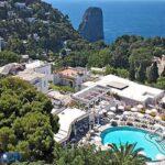 زیباترین هتل های اروپا