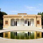 سفر به بهترین شهر خشتی ایران یزد