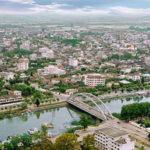 بابلسر, سفری خاطره انگیز به نگین مازندران