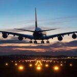 نکات مهمی که دانستن آنها باعث میشود مسافرت هوایی راحت داشته باشید