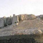 سفری هیجان انگیز برای دیدن عجایب سیستان و بلوچستان