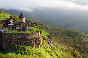 نکات مهم قبل از سفر به ارمنستان + تصاویر