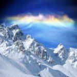 کوهنوردی در برف را اصولی تجربه کنید+ تصاویر