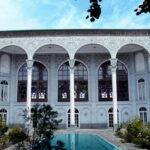 تبریز نمایشگاه خانههای تاریخی ایران