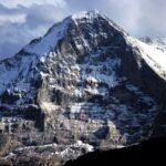 خطرناکترین کوههای جهان برای کوهنوردی