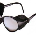 عینک آفتابی مناسب سفر مخصوص خود را بشناسید!!