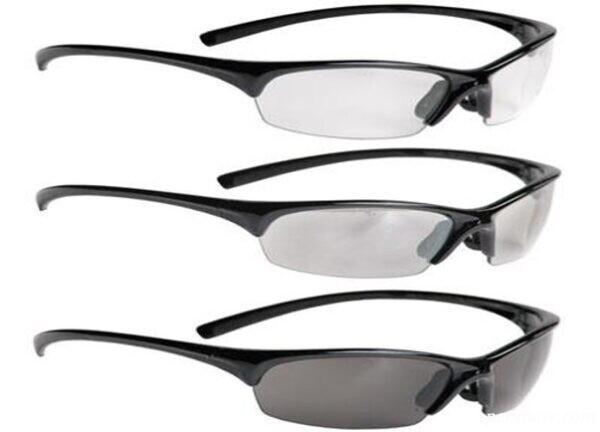 عینک آفتابی مناسب سفری