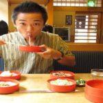 رسوم عجیب فرهنگ ژاپنی ها را قبل از سفر به ژاپن بدانید
