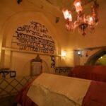 بُقعه اِستِر , مهمترین زیارتگاه یهودیان در ایران