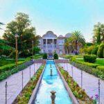 اردیبهشت، بهترین وقت سفر به شیراز/ زیبایی های بهار در شیراز