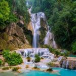 زیباترین جاذبه های طبیعی دنیا که شما را شگفت زده خواهند کرد