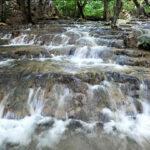 زیباترین آبشارهای ایران را بشناسید