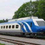 آشنایی با وظایف کارکنان قطار را قبل از سفر ریلی به شما پیشنهاد میکنیم