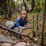 نکات کاربردی برای عکاسی حرفه ای از کودکان در سفر
