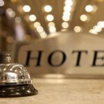این کارها را هنگام اقامت در هتل ها انجام ندهید