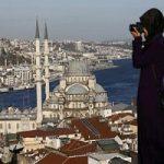 این نکات را زنان قبل از سفر به استانبول باید بدانند+تصاویر