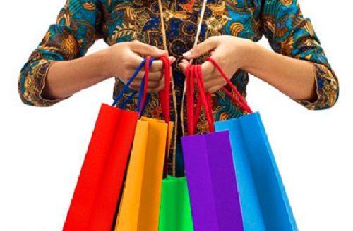راهنمای خرید در سفر به سنگاپور+تصاویر