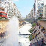 راهنمای سفر به آنتالیا در ترکیه + تصاویر