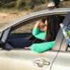 نکاتی برای داشتن سفر تابستانه ایده ال + تصاویر