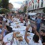 نکاتی درباره سفر به ترکیه در ماه رمضان+تصاویر