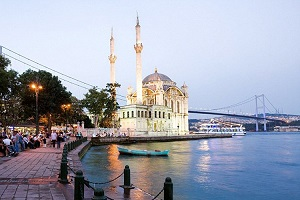 نکات کاربردی برای سفر یک روزه به استانبول+تصاویر