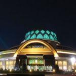 پربازدیدترین و محبوب ترین مراکز خرید مشهد + تصاویر