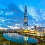 دیدن شگفتی های پایتخت کره سرزمین یانگوم را نباید از دست داد