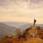 با رعایت این نکات عکاسی حرفه ای در سفر میشوید