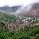 این جاذبه های گردشگری بسیار بی نظیر و دیدنی مازندران را از دست ندهید