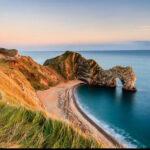زیباترین عجایب طبیعی در دنیا