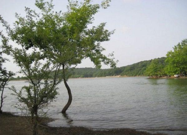 روستای سقالکسر