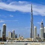 نکات ایمنی که برای مسافرت به دبی باید بدانید+تصاویر