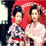 آداب و رسوم سفر به ژاپن / راهنمای سفر به ژاپن+تصاویر